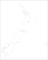 2000px-Map_of_New_Zealand.png